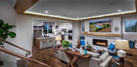 home design center california woodside homes design center fresno brightchat co