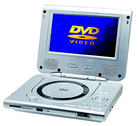format audio vox perfumes on sales portable dvd player gp 2740t 7 tft