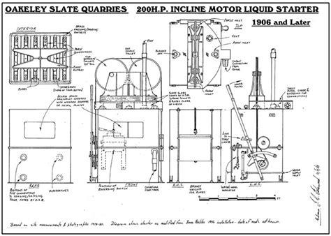 liquid resistor type starter liquid resistor type starter 28 images pape olbertz gmbh cse uniserve pty limited liquid