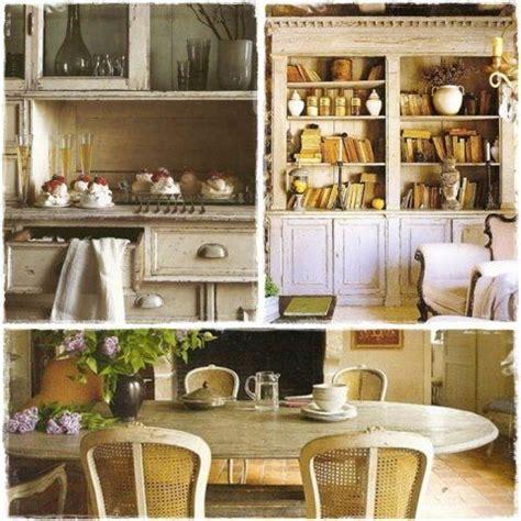camini provenzali camini provenzali fabulous cucine stile provenzale with