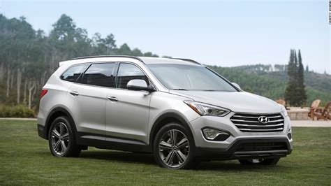 Kia Overstated Gas Mileage Hyundai Kia Overstated Mpg Will Pay Owners Nov 2 2012