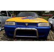 Johorean Saga Modified  FULL Gallery Galeri Kereta
