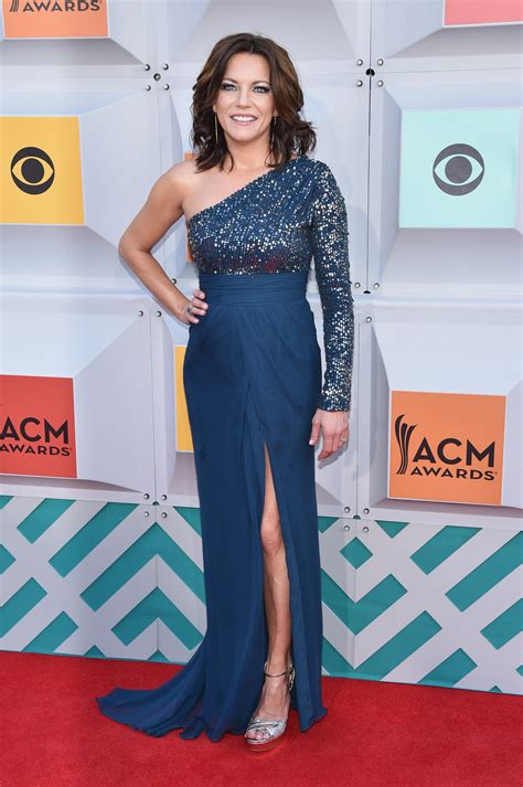 kristine brabson all the looks from the academy of country music awards