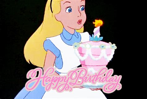 birthday gif designer happy birthday gifs to send to friends