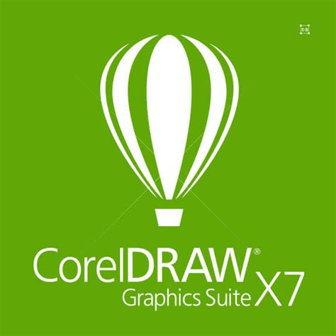 Home Design 3d Free For Android Corel Draw X7 Serial Number And Keygen Full Free Download