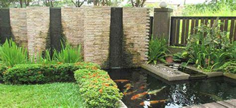 tukang taman jasa desain taman tukang taman murah tukang taman nganjuk jual bibit tanaman dan jasa