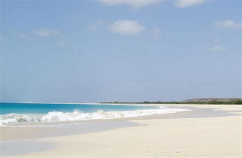 living on the beach photo gallery for boa vista living on the beach