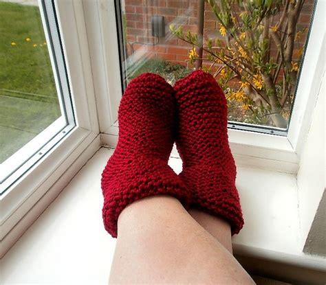 diy bed socks 17 best images about crochet diy on free