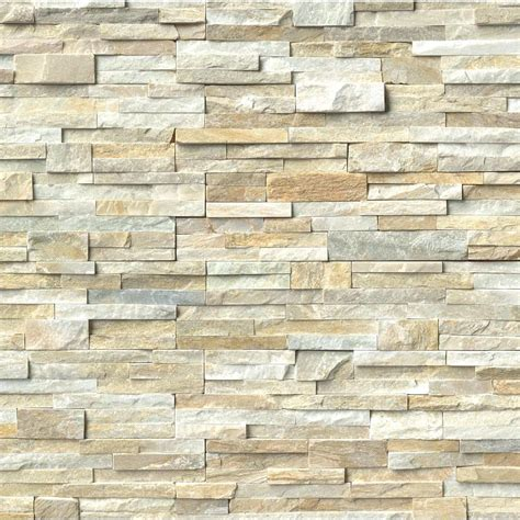 home wall tiles design ideas tiles cheap innovative ideas home depot wall stone lofty