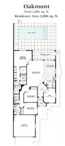 home builders floor plans divosta homes oakmont floor plan home design and style