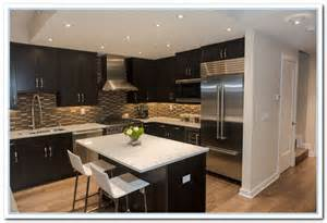 white cabinets white countertops white cabinets countertops details home and cabinet