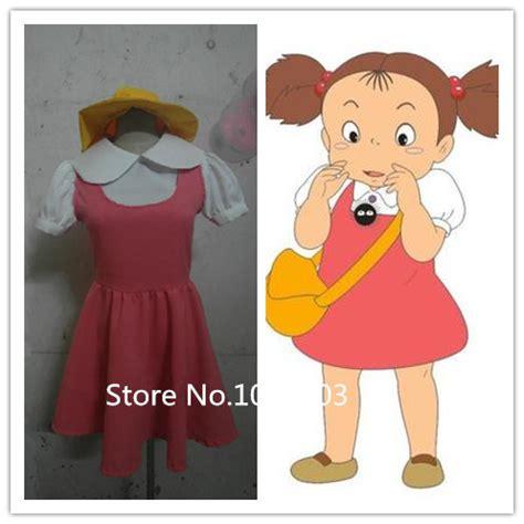 Best Item Kaos New Zero X Store 1 aliexpress buy my totoro mei kusakabe costume from reliable costume