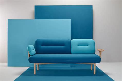 chameleon couch furniture cosmo a chameleon sofa by la selva design milk