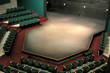Modified Opinion Definition by Opinions On Thrust Stage
