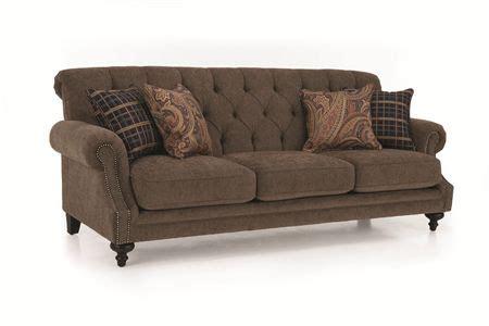 sofa suites  decor rest furniture