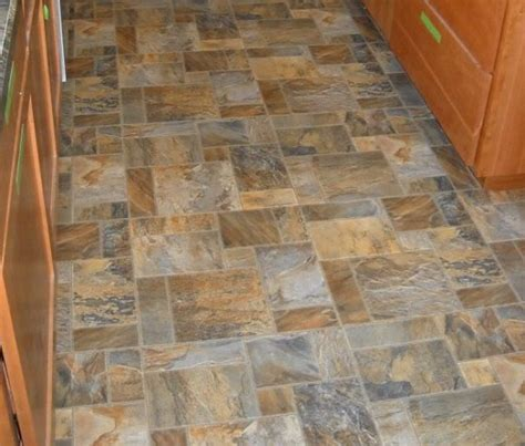 floor and decor colorado 28 flooring magnificent floor and decor rustic style brick kitchens wall decoration ideas