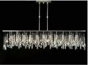 Contemporary Dining Chandeliers Dining Room Modern Dining Room Chandeliers Laurieflower 010