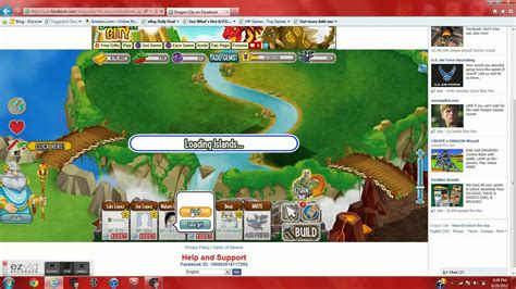 tutorial hack dragon city with cheat engine dragon city hack farm habitat boost s youtube