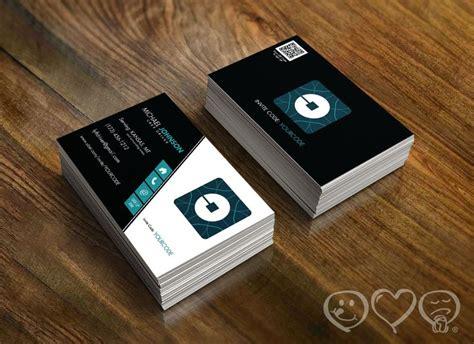 Uber Digital Gift Card - 12 best uber marketing images on pinterest