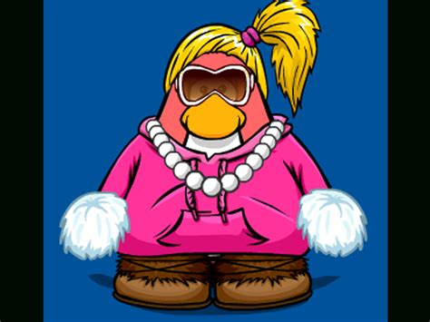 club penguin hairstyles club penguin blonde hair boy pictures to pin on pinterest
