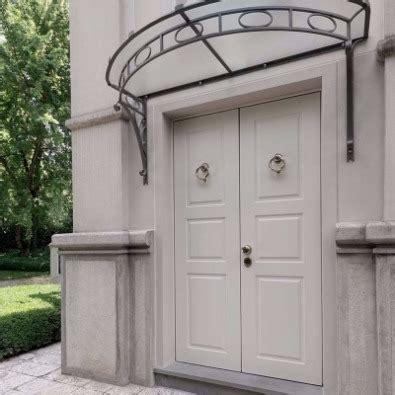 spazio porte spazio porte porte blindate