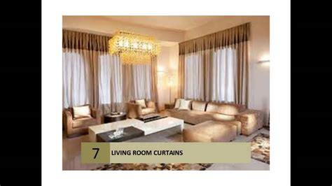 living room curtain decorating ideas youtube living room curtain design ideas youtube