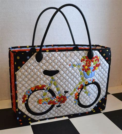 no pattern tote bag 1000 images about quilting ideas bags on pinterest