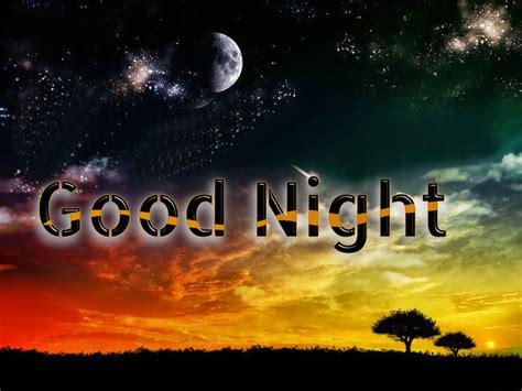whatsapp wallpaper good evening free good night images for whatsapp download festival chaska