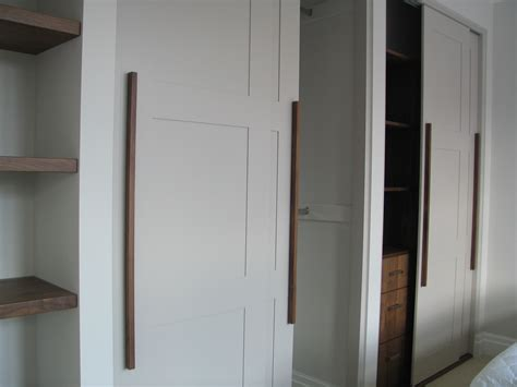 handles clifton wardrobes