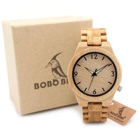Pen Paper Daiichi Smart Pocket Professional F4 bobo bird d27 bamboo wooden for enthusiasts