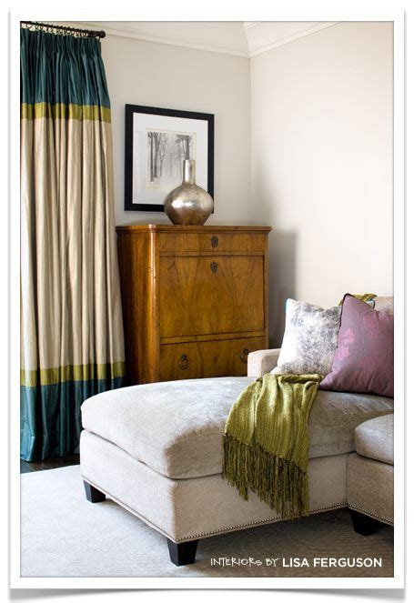 citron colored curtains 150 best images about gray yellow beige and blue room