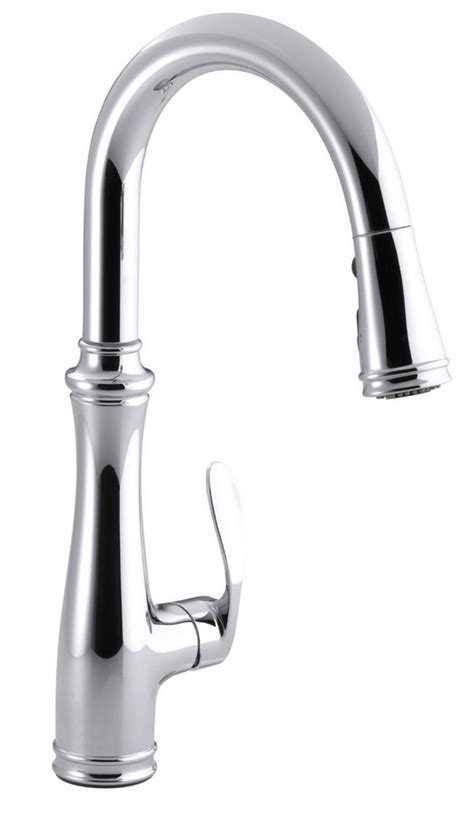 kohler kitchen faucet reviews kohler kitchen faucet reviews kitchen faucet review