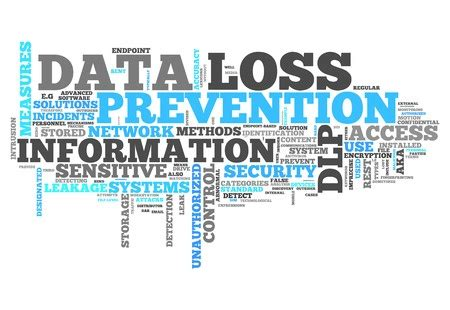 Never Data Again With Carbonite Unlimited Backuup by Healthcare Company Lost Data Backups And 950 000 Client Data