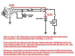 electronic load idle up 20v 4age page 3