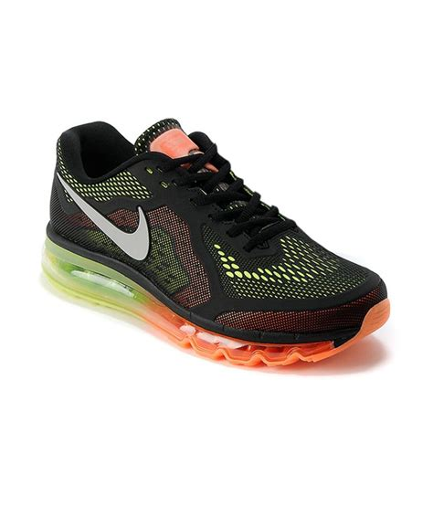 nike sports shoes price in india nike running sports shoes price in india buy nike running