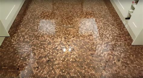 copper tile template uncategorized copper floor tile jigpenny white with