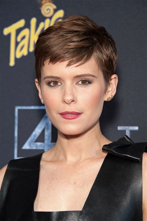 short pixie hairstyles 2017 very short pixie cuts 2017