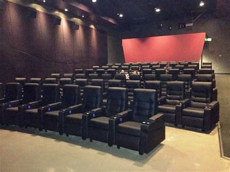 baxter avenue theaters filmworks official home facebook