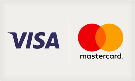 visa or mastercard which is better visa mastercard agree to give gas pumps a on emv shift