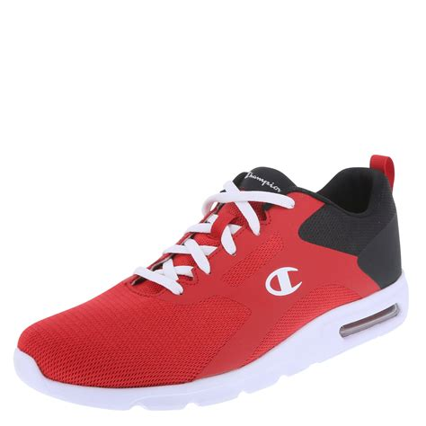 shoes canada mens size 15 running shoes canada style guru fashion