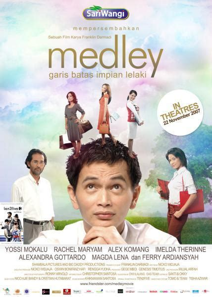 film action wikipedia indonesia medley film wikipedia bahasa indonesia ensiklopedia bebas