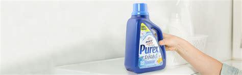 multi color corporation premium labels