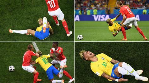 brasil vs suiza la cacer 237 a suiza de neymar 161 le