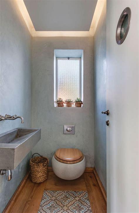 kleine wohnung badezimmerideen die besten 17 ideen zu kleine b 228 der auf kleine