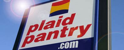Plaid Pantry Salem Oregon by Plaid Pantry
