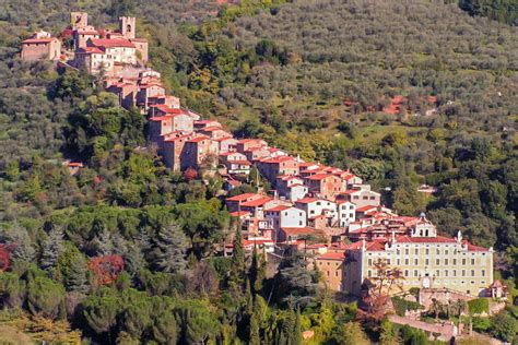 scenic town 10 most beautiful villages in tuscany my travel in tuscany