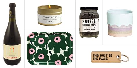 best hostess gifts 11 best hostess gifts they ll love in 2017 hostess gift