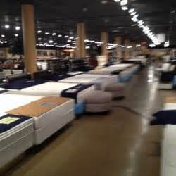 El Dorado Furniture Store by El Dorado Furniture Mattress Outlet Furniture Stores