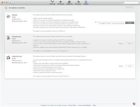 final cut pro update download apple updates final cut pro x 37prime
