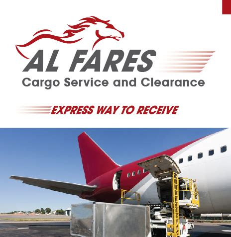air freight dubai air cargo from dubai air freight companies in dubai